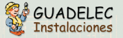Logotipo contactar